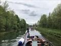 Image for Écluse 48S - Neuvon - Canal de Bourgogne - near Plombières-lès-Dijon - France