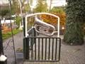 Image for Tuba, Giethoorn - the Netherlands