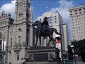 Image for Gen. George Brinton McClellan - Philadelphia, PA