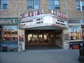 Image for Colonial Theatre - Keene, NH