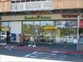 Image for Jamba Juice - Northgate One - San Rafael, CA