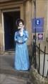 Image for Jane Austen - Jane Austen Centre - Bath, Somerset