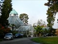 Image for W.W. Seymour Botanical Conservatory