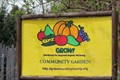 Image for GROW Community Garden - Bonners Ferry, Idaho