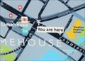 Image for You Are Here - Flamborough Street, Limehouse, London, UK