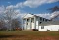 Image for Slater Hall Community Center - Slater, SC