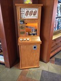 Image for Pin Trader's - Villans - Lake Buena Vista, FL