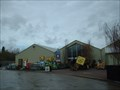 Image for Whilton Locks Garden Centre, Whilton, Northants.