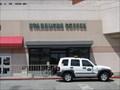 Image for Starbucks - Capitola Mall - Capitola, CA