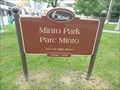 Image for Minto Park - Ottawa, ON