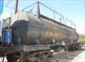 Image for Union Tank Car Company Tank Car #1701