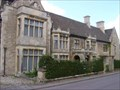 Image for Rockbourne House - Park Street, King's Cliffe, Northamptonshire, UK