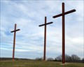 Image for Assembly of God Crosses, Rochester, MN