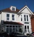 Image for Mory House - Southbourne, Bournemouth, Dorset, UK