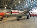 Image for McDonnell Douglas DC-9-32 - Ottawa, Ontario