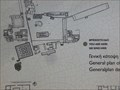Image for You Are Here - Southwest Buildings - Ancient Olympia, Greece