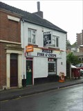 Image for Hills Fish & Chips, Stoke, Stoke-on-Trent, Staffordshire, England