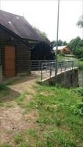 Image for Le moulin de la Bruère - La Flèche, Pays de Loire