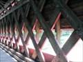 Image for Sachs Covered Bridge - Gettysburg, PA