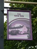 Image for The New Inn, Wombourne, South Staffordshire, England