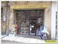 Image for La Licorne - Aix en Provence, France