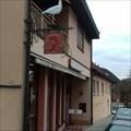 Image for Storchen Apotheke - Bad Rodach, Bayern, Deutschland