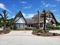 Image for Kimzey's Coffee - Wi-Fi Hotspot - Argyle, TX, USA