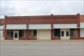 Image for 310 W Muskogee Avenue - Historic Downtown Sulphur Commercial District - Sulphur, OK