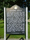 Image for Historic Pella - Pella, Ia.