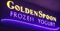 Image for Golden Spoon - Aliso Viejo, CA