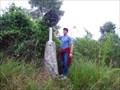 Image for Khatabundah