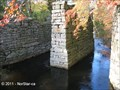 Image for Middlesex Canal - Wilmington, MA