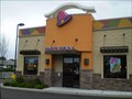 Image for Taco Bell  -  Hicksville, NY