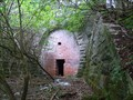 Image for Abandoned Train Tunnel next to Abaliget - Hungary