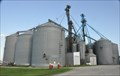 Image for East Harmony Grain Elevator