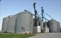 Image for East Harmony Grain Elevator