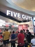 Image for Five Guys - Christiana Mall - Newark, DE