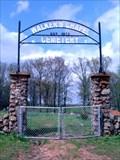 Image for Walker's Chapel Cemetery Howell Co., Missouri