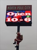 Image for North Pole City - Oklahoma City, OK