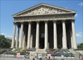 Image for Eglise de la Madeleine - Paris, France