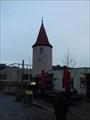 Image for Nonnenturm - Plauen im Vogtland/SAC/Deutschland