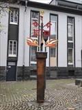 """Image for Bericht """"Eine """"Topp""""-Idee: Prinzenpaare unvergessen machen"""" - Andernach, RP, Germany"""