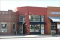 Image for 336 S Main St - Grapevine Commercial Historic District - Grapevine, TX