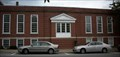 Image for Willoughby Library, Willoughby, Ohio