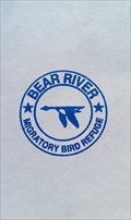 Image for Bear River Migratory Bird Refuge - Brigham City, Utah