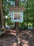 Image for Little Free Library #23234 - Rocky Mount, North Carolina