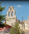 Image for Iglesia de San Salvador - Mota del Marqués, Valladolid, Castilla y León, España