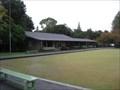 Image for Palo Alto Lawn Bowls Club - Palo Alto, CA