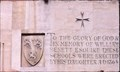 Image for 1863 - St Marylebone School - Marylebone High Street, London, UK