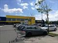 Image for Ikea Günthersdorf